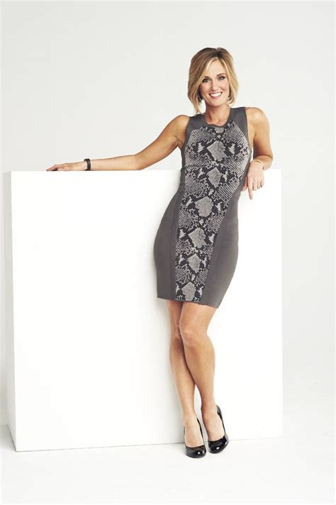 who are the new qvc hosts 2014 124 best images about lets go shopping on pinterest see