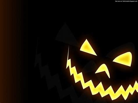 imagenes de halloween fondos 10 fondos de pantalla para pc y mac de halloween