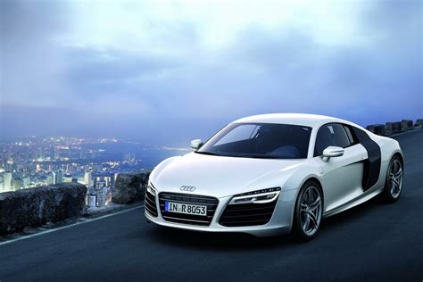 audi r8 price in uk photos 2013 audi r8 uk price photo 13