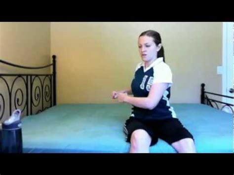 laurel sparks and jane fonda laurel sparks exercise laurel turrell workout with jane