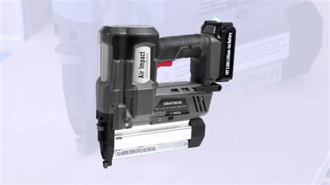 heavy duty electric staple gun heavy duty electric gun stapler coil nail gun buy gun