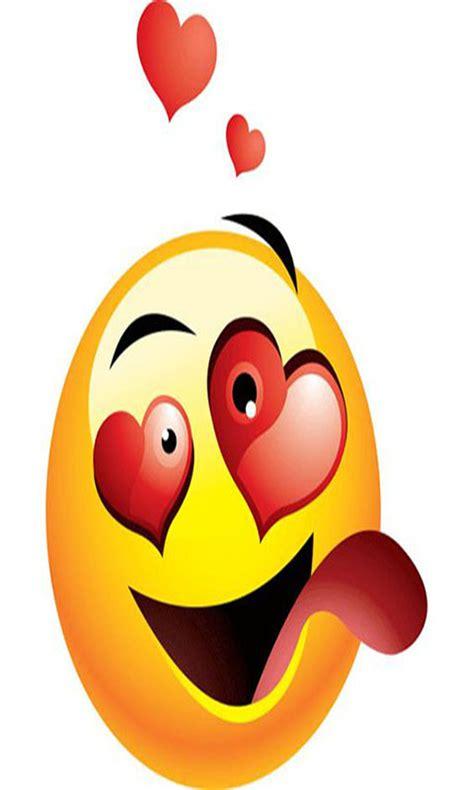 emoji wallpaper amazon amazon com hot emoji wallpaper appstore for android