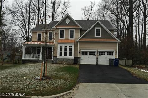 houses for rent in va homes for rent in falls church va homes