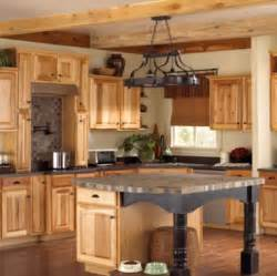Denver Cabinets Denver Hickory Cabinets Farm Or Barn House Inspiration