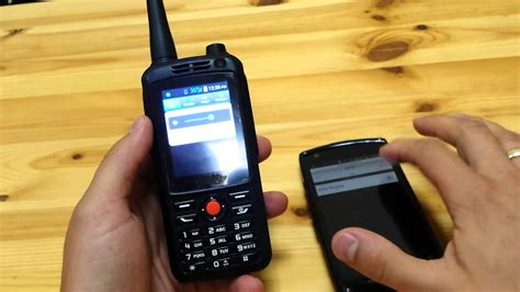 walkie talkie app for android best free walkie talkie apps for ios and android aptgadget
