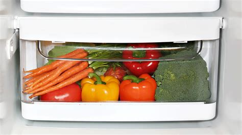 fruit and vegetable drawers traditional new york by crisper drawer 101 everything you need to know about