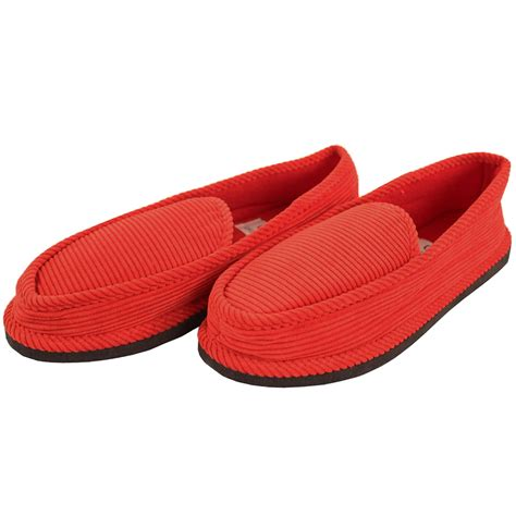 house socks slippers house socks slippers 28 images mens slippers house shoes black corduroy moccasin