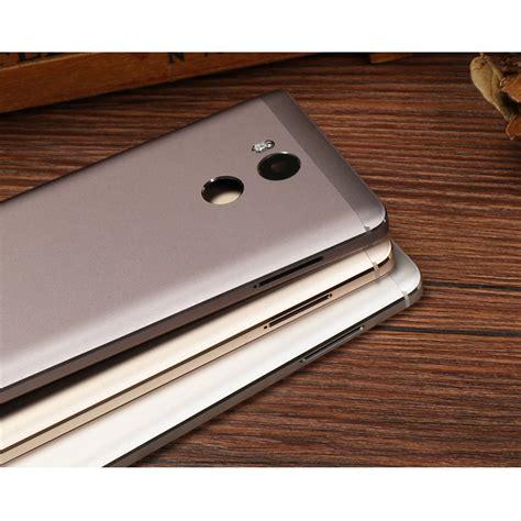 Termurah Original Xiaomi Redmi 4 Pro Baterai Belakang Silver baterai belakang xiaomi redmi 4 pro original gray