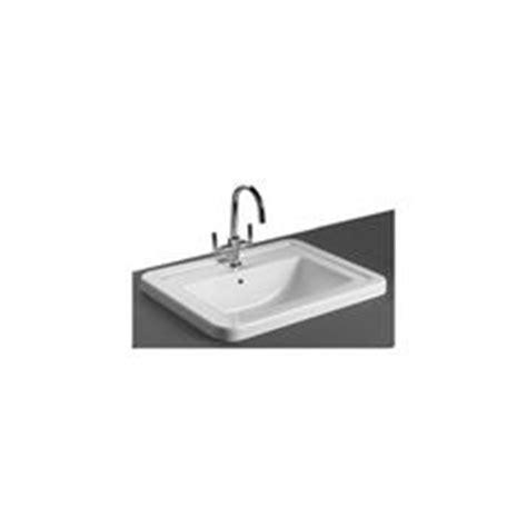 Reece Vanity Basins by Posh Domaine Vanity Basin Reece Options