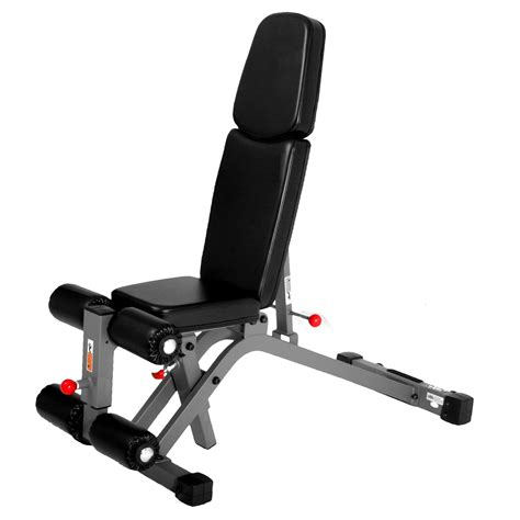 xmark bench xmark fitness fid ab combo weight bench xm 7628 live
