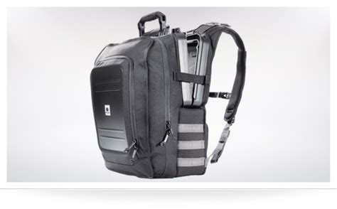 Best Office Backpack by Best Backpacks For Work Backpack Tools