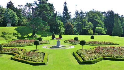 how much to landscape backyard how much to landscape a garden ireland izvipi com