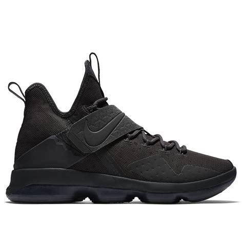 basketball shoes brisbane basketball shoes brisbane 28 images nike air devosion