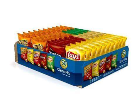 what does it when your lays on you 1000 ideas about frito lay chips on frito lay fritos corn chips and