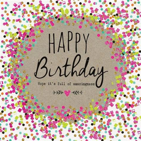 Happy Birthday Wishes To My Friend Quotes Best 25 Happy Birthday Friend Ideas On Pinterest Happy