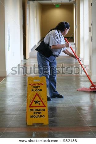 42 best images about my as a school custodian on