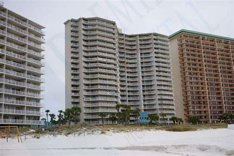 calypso panama city beach floor plans 100 calypso panama city beach floor plans edgewater