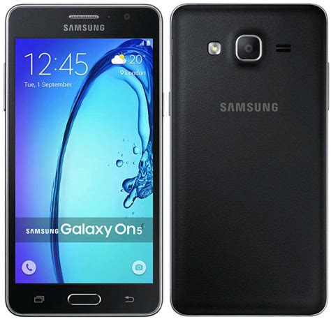 samsung galaxy  features specifications details