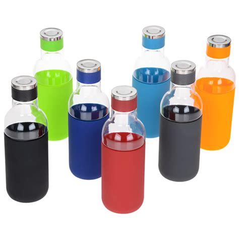 Neo Bottle 4imprint h2go neo bottle 25 oz 137117