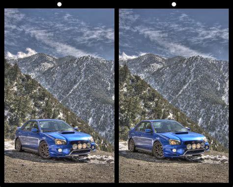 imagenes comicas en 3d fotos de autos en 3d sin lentes subaru impreza imagenes