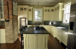 Kitchen Cabinets Tampa Fl by Kitchen Remodeling Tampa Cabinets Tampa Kitchen Contractor
