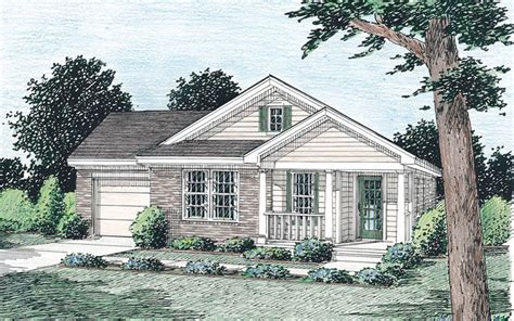 liberty 2 modular home floor plan