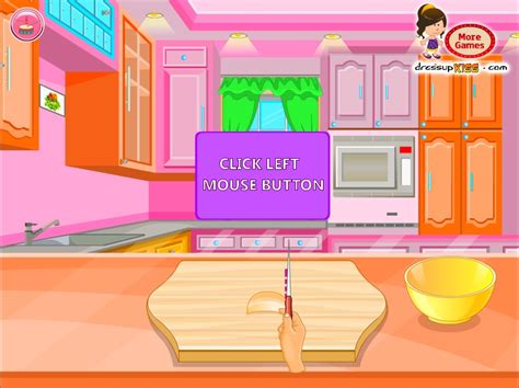 juegos parachicas de cocina american chopsuey comidas juegos de cocina juegos para