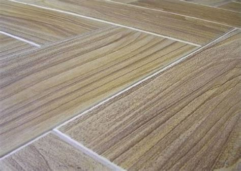 Floor Tiles   Maderas Fresno Tile   Zebrano Wood Effect