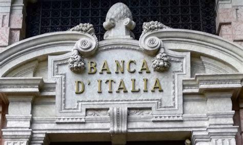 reclami d italia nuove linee guida d italia per l organizzazione e il
