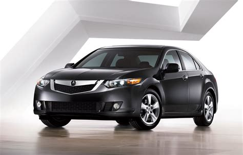 all new 2009 tsx to debut at new york international auto show