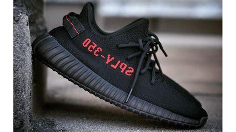 Adidas Yeezy Boost 350 V2 Beluga Pirate Black yeezy boost 350 v2 pirate black the sole supplier