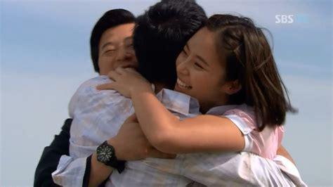 film drama korea giant hancinema s drama review quot giant quot hancinema the