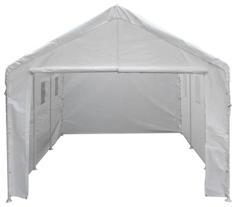 cing tent awning cing tent awning king canopy universal canopy white