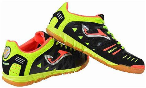 Kaos Kaki Bola Import Nike Kaos Kaki Futsal jual sepatu futsal joma regate black original kaos
