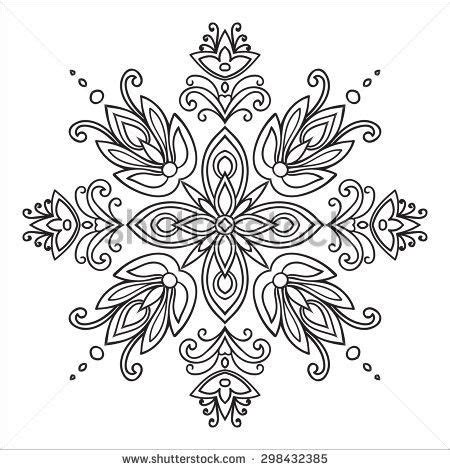 how to draw zentangle flowers google search art zentangle flower patterns step by step google search