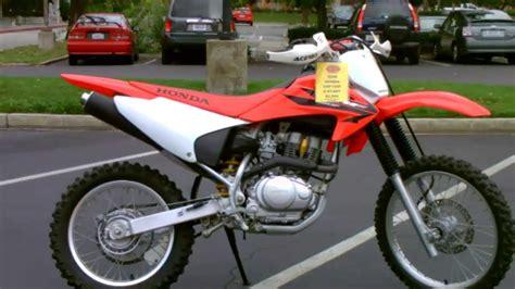honda 150 motocross bike honda trail bike stolen in grey highlands jewel 99 3