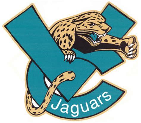 san diego jaguars basketball 2010 valley center knocks san diego prep