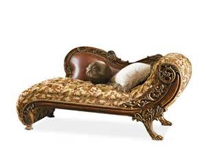 antique chaise lounge sofa for the home