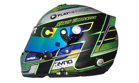 custom helmet design online censport graphics custom helmet painting design