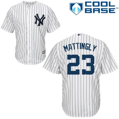 youth blue trufant 23 jersey new york p 691 white navy blue pinstripe don mattingly authentic jersey