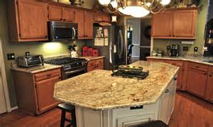typhoon bordeaux granite archives decor eye home betularie granite countertop kitchen design ideas