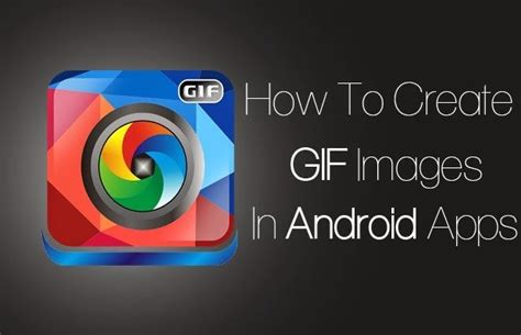 aplikasi untuk membuat video animasi di android 4 aplikasi terbaik untuk membuat gif gambar bergerak di