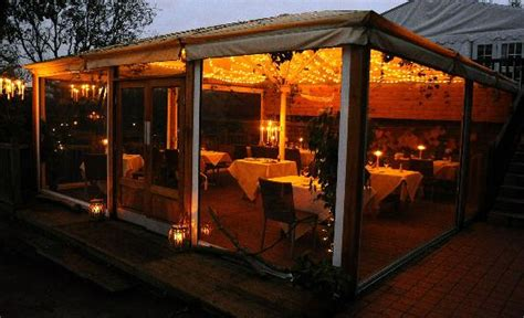 cherwell boat house oxford conservatory picture of cherwell boathouse restaurant oxford tripadvisor