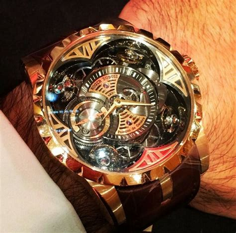 luxury instagram luxury watches