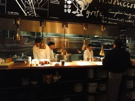 restaurant open kitchen design google search pin by ashley on design pinterest