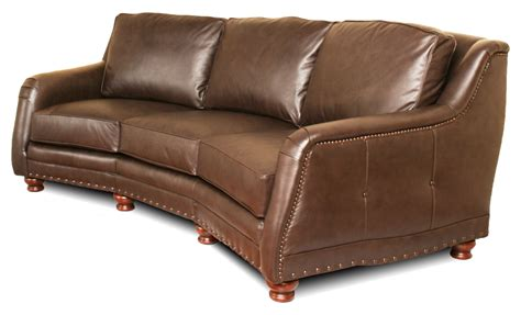 recliners atlanta leather recliners atlanta 28 images leather sofa