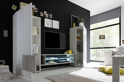 soggiorno design moderno soggiorno moderno