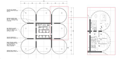visbeen georgetown floor plan visbeen georgetown floor plan visbeen georgetown floor