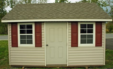 outdoor sheds modern storage shed optimizing home decor ideas how to