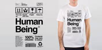 25 creative and cool t shirt designs part 2